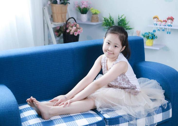 李彥霖9歲.png