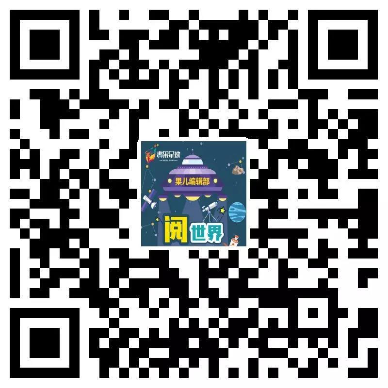 微信圖片_20190510165056.jpg