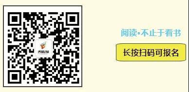微信图片_20191028135246.jpg